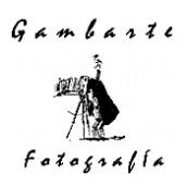 Marcos Gambarte