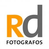 rdfotografos