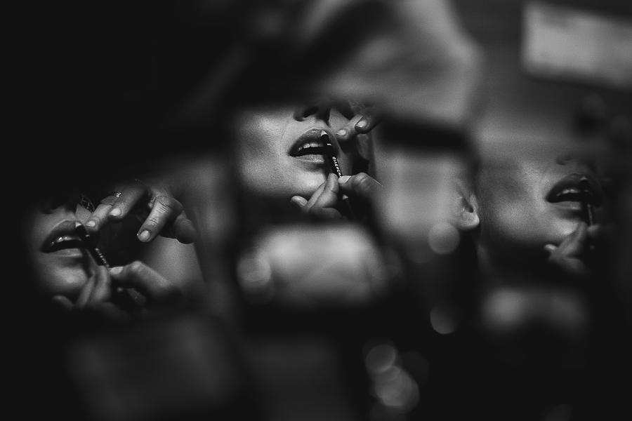 Fotografía de Bruno Bono
