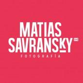 Matias Savransky