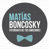 mboncosky
