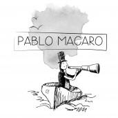 pmacaro