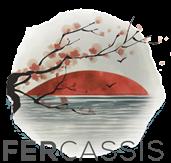 info@fercassis.com
