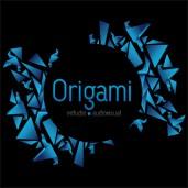 Estudio Origami