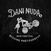 Dani Nuda