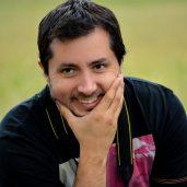Guillermo Daniele