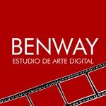 contacto@benwayestudio.com