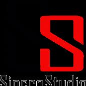 Sincro Studio
