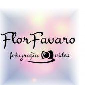 Florencia Favaro