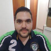 Enrique Donat