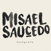 Misael Saucedo