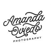 Amanda Oviedo