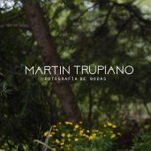 Martin Trupiano